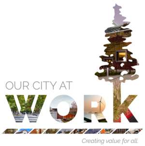 Our city at work visual 78f74f3a 4b3a 4c34 91d7 e21e52205658