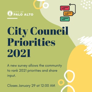 City council priorities 2021 013cc344 4590 4944 9501 842c7ac143bf
