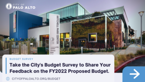 Budget survey   twitter abf5e8e9 df18 4fa5 8283 86fef58fd44c