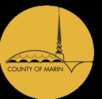 Marincty seal