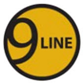 9 line 11133927 478e 4162 ac53 549523d991ee
