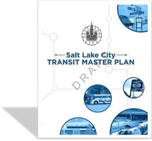 Transit 1 b aa2c1f2f 7e86 4375 9c6a 2563b25eb199