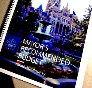 Bud book 2a