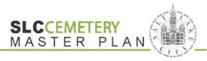 Cemetery logo 8a8e8a09 f71f 4bf3 b9ae 2f2ac58da44c