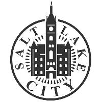 Slc logo f8f51885 d0b4 40f0 81ca 51a9549c47e3