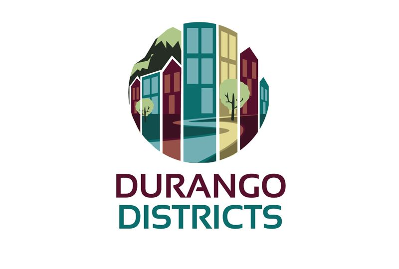 Durango Districts