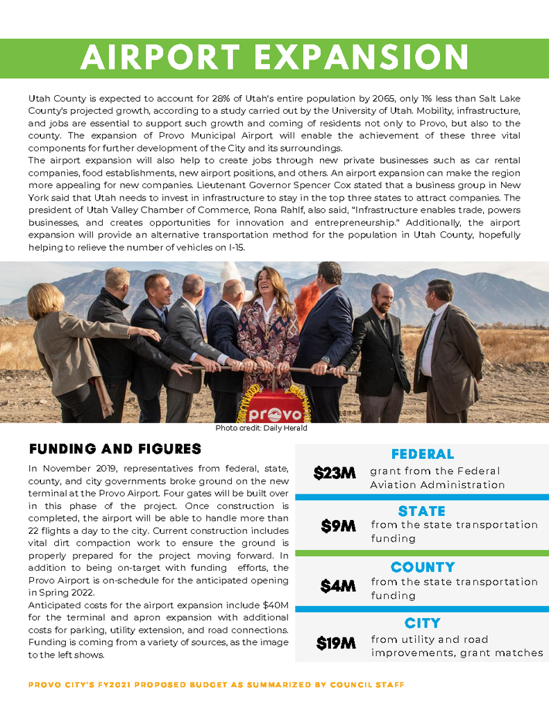 citizens budget page 8